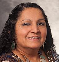 Patricia A. Tellez-Giron, MD