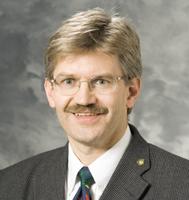 Jonathan L. Temte, MD, PhD