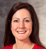 Jennifer A. Terasa, PA