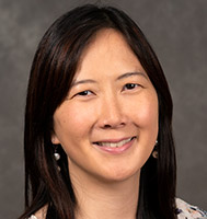 Mara E. Terras, MD