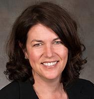 Susan L. Thibeault, PhD, CCC-SLP