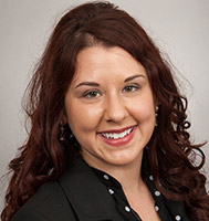 Michelle L. Elmer, PA