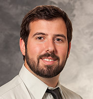 Ryan J. Thompson, MD