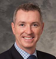 Frank J. Thornton, MD