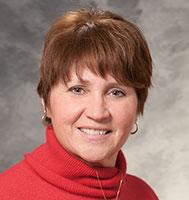 Jeanine L. Thurow, PA-C
