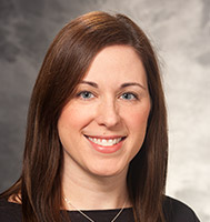 Katherine R. Tiefenthaler, AuD, CCC-A