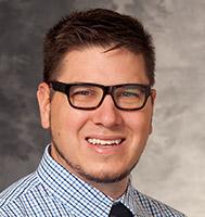 David S. Tillman, MD