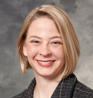Carol J. Tolejano, MA, CCC-SLP