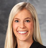 Megan S. Tolzien, PA