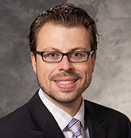 Michael C. Trawicki, MD