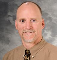 Clifford B. Tribus, MD