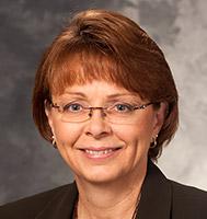 Debra A. Trieloff, PA