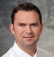 Joseph Tupta, PT, OCS