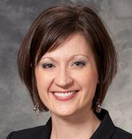 Jennifer A. Turk, NP