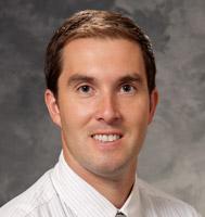 Ryan J. Turner, PA