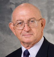William D. Turnipseed, MD