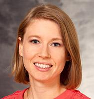 Elizabeth M. Ubach, LCSW