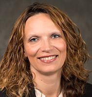 Nataliya V. Uboha, MD, PhD