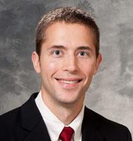 David C. Upton, MD, FACS