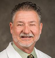Andrew W. Urban, MD