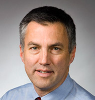 Roland J. Vega, MD, FACS