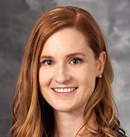 Melissa A. Villegas, MD