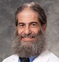 Bennett S. Vogelman, MD
