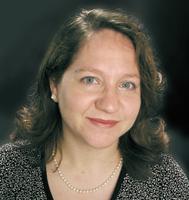Anne C. Volk , MD