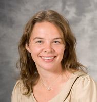 Sabrina M. Butteris, MD