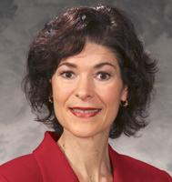 Maureen J. Wakeen, NP