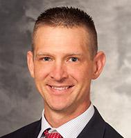 Brian E. Walczak, DO