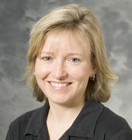 Amy L. Walker, OD, MBA, FAAO