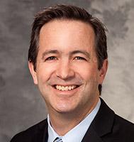 Benjamin J. Walker, MD