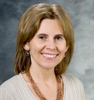 Dorota Walkiewicz, MD