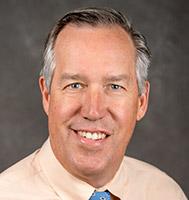 Thomas R. Wallhaus, MD, FACC