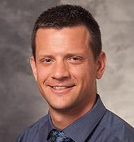Joseph J. Wangerin, PA
