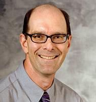 David S. Wargowski, MD
