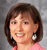 Katherine A. Watermolen, PsyD