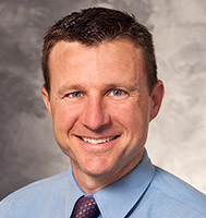 Andrew M. Watson, MD