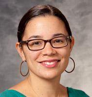 Nicole N. Weathers, MD