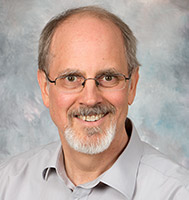 Richard M. Webb, MD
