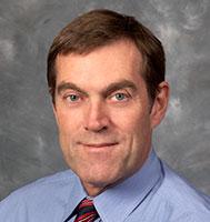Charles A. Weber, MD