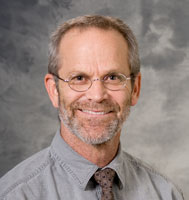 Michael J. Weber, MD