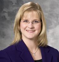 Bonnie J. Weigert, MD
