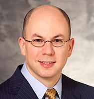 Adam L. Weinstein, MD