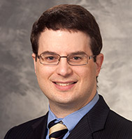 Paul S. Weisman, MD