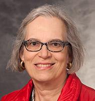 Anne C. Weiss, DO