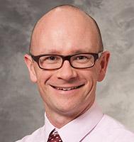 Nathan Welham, PhD, CCC-SLP