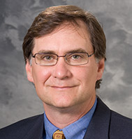 Jeffrey A. Wells, MD