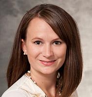 Shanda R. Wells, PhD